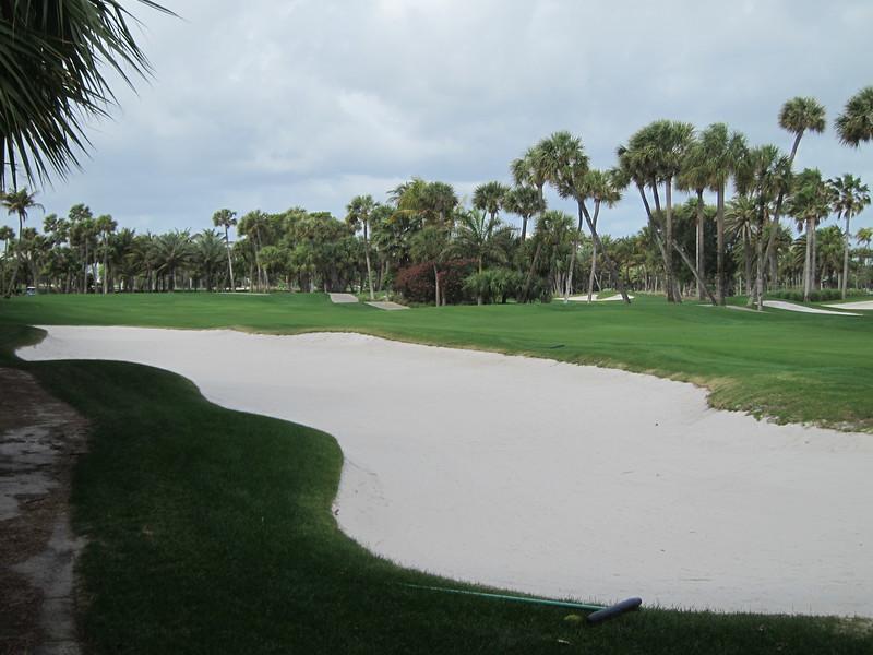 20120311 West Palm Beach (46)
