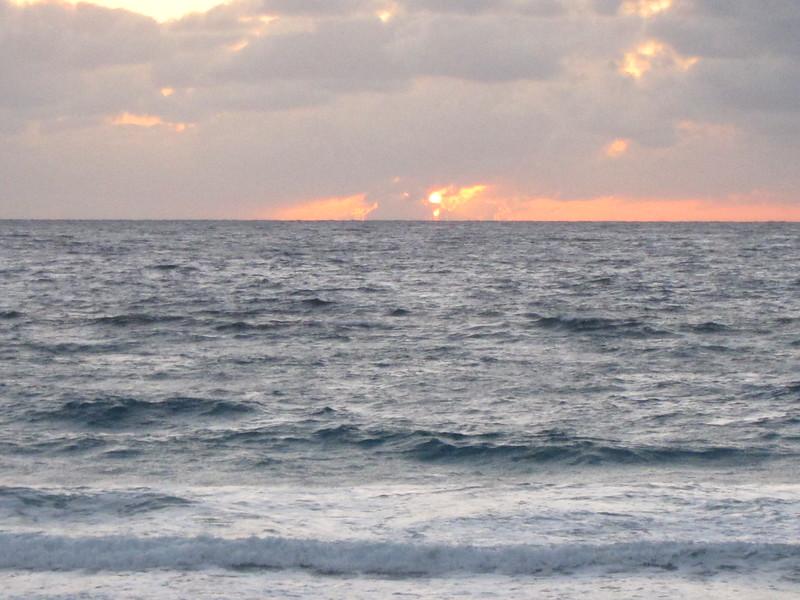 20120315 West Palm Beach (32)