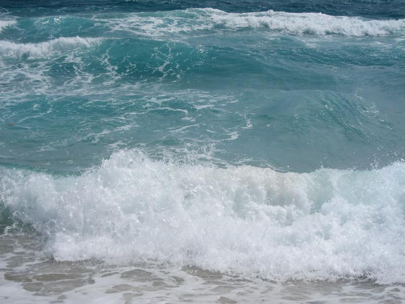 20120311 West Palm Beach (25)
