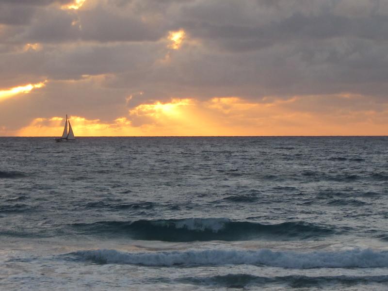 20120315 West Palm Beach (53)