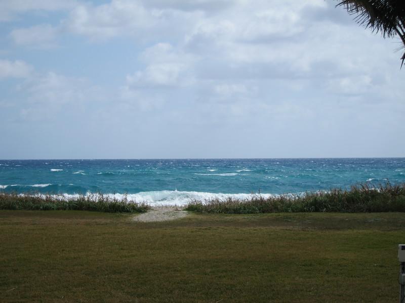 20120311 West Palm Beach (74)