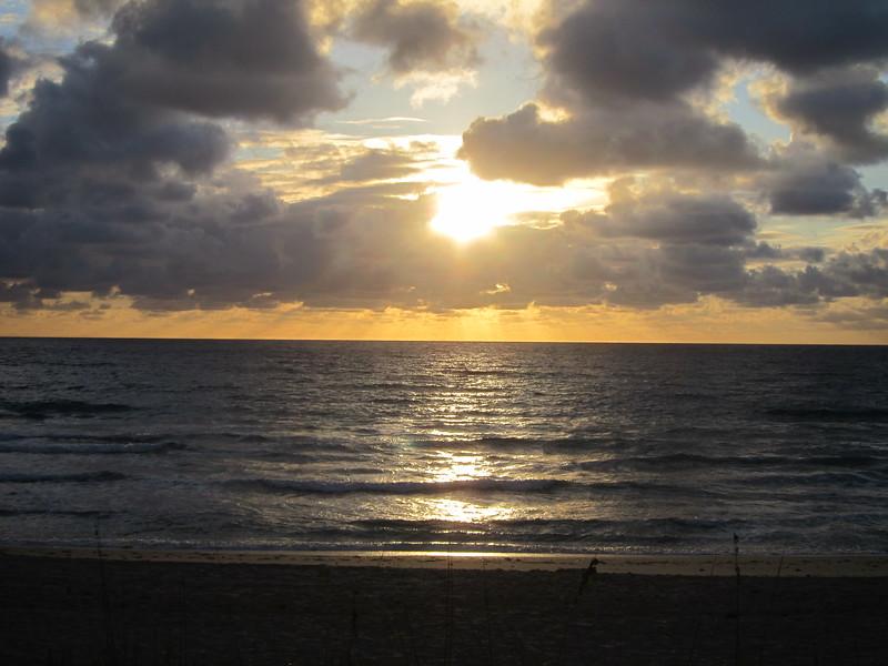 20120313 West Palm Beach (8)