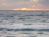 20120315 West Palm Beach (34)