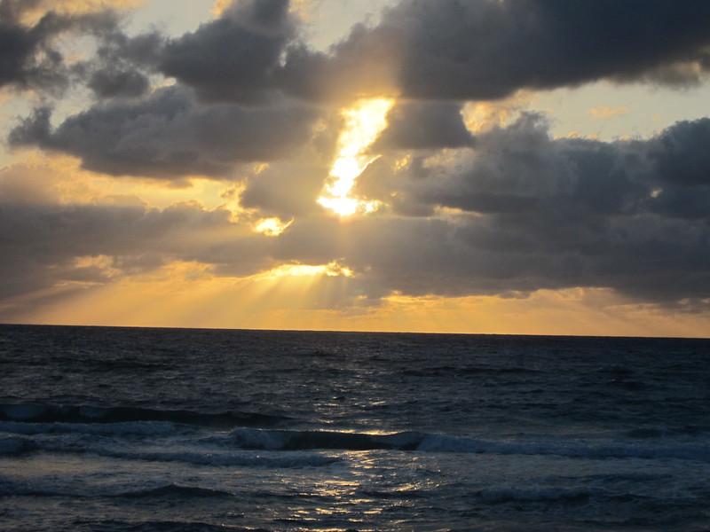 20120315 West Palm Beach (64)