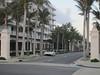 20120315 West Palm Beach (44)