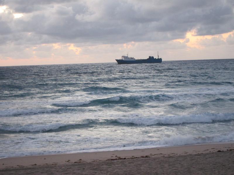 20120315 West Palm Beach (10)