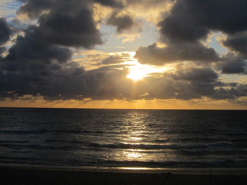 20120313 West Palm Beach (9)