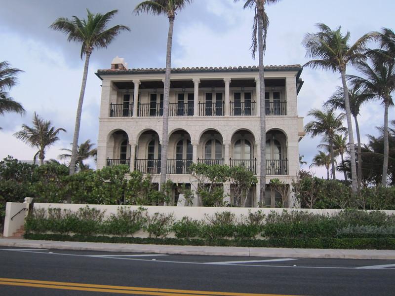 20120315 West Palm Beach (17)