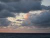 20120315 West Palm Beach (40)