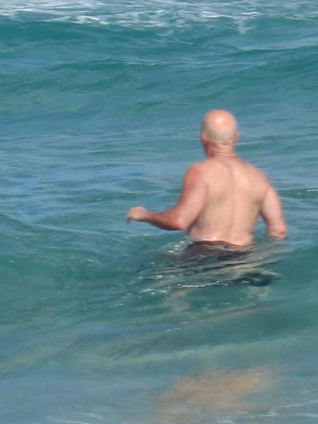 20120313 West Palm Beach (3)