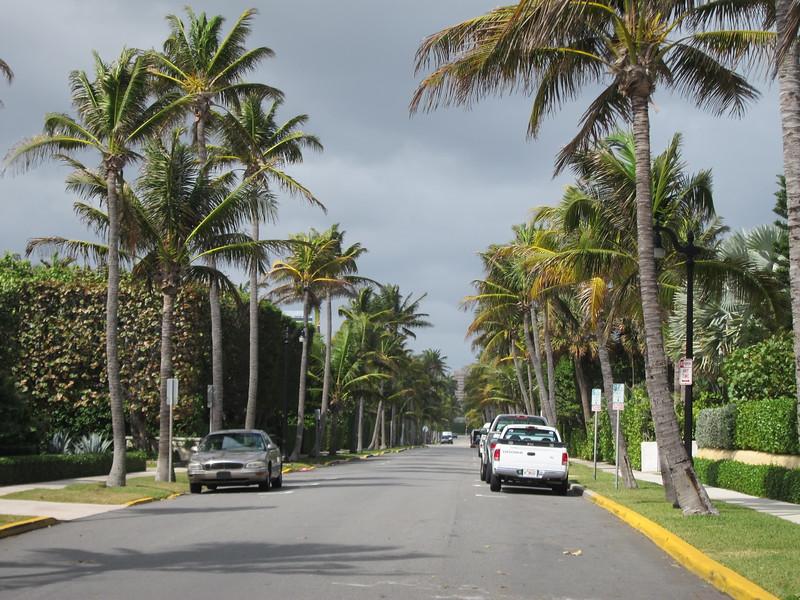 20120311 West Palm Beach (60)