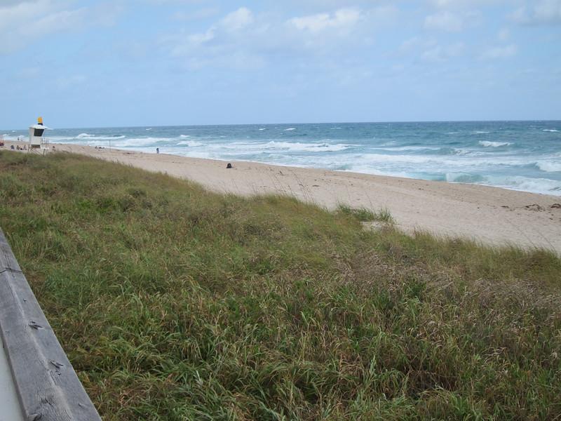 20120311 West Palm Beach (81)