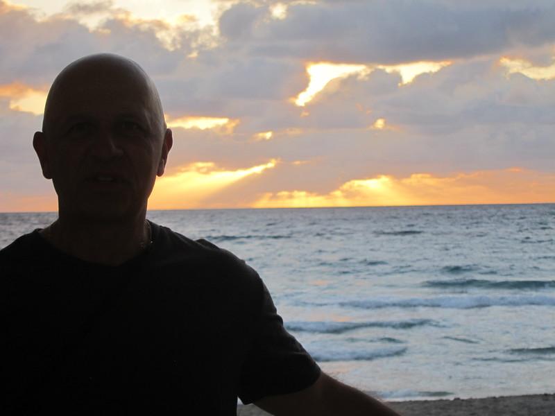 20120315 West Palm Beach (56)