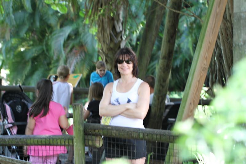 20120312 West Palm Beach Zoo (182)
