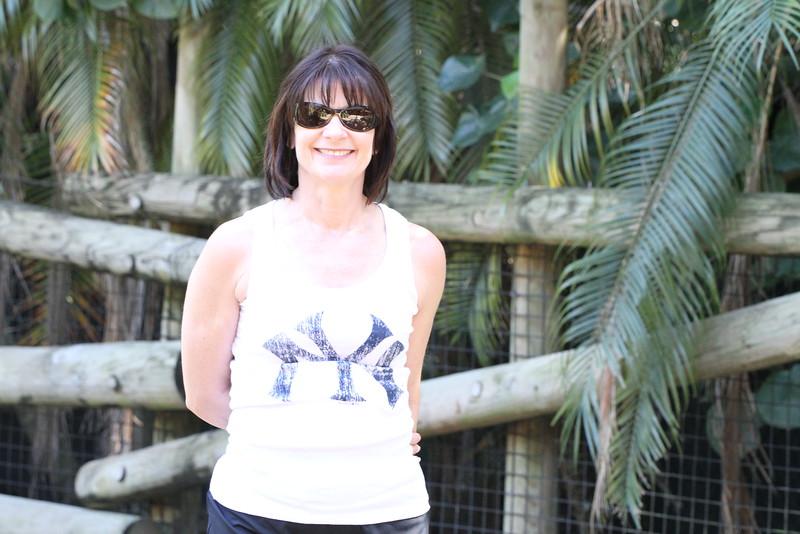 20120312 West Palm Beach Zoo (30)
