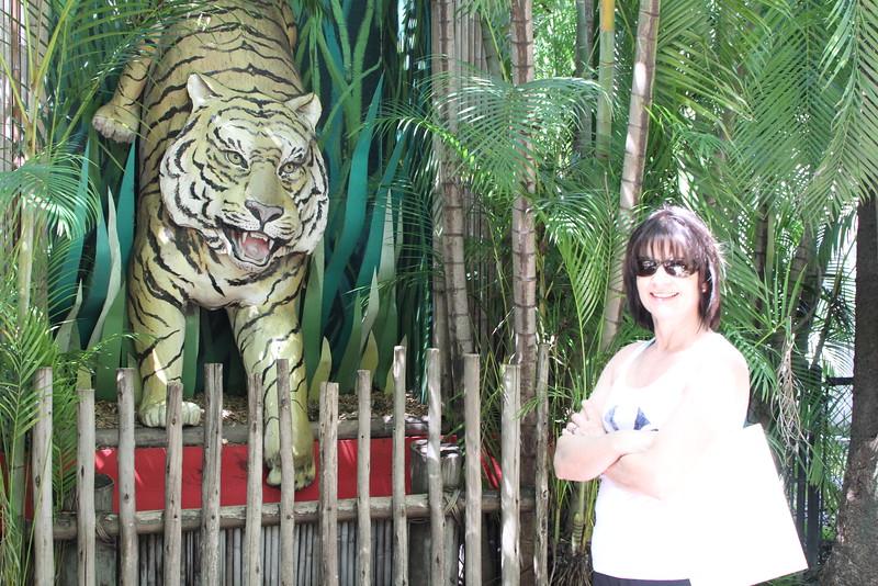 20120312 West Palm Beach Zoo (38)