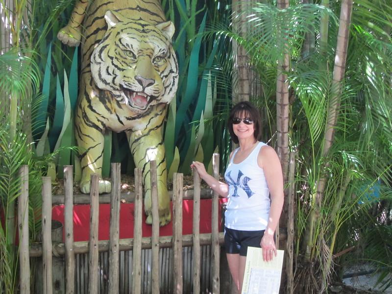 20120312A West Palm Beach Zoo (39)