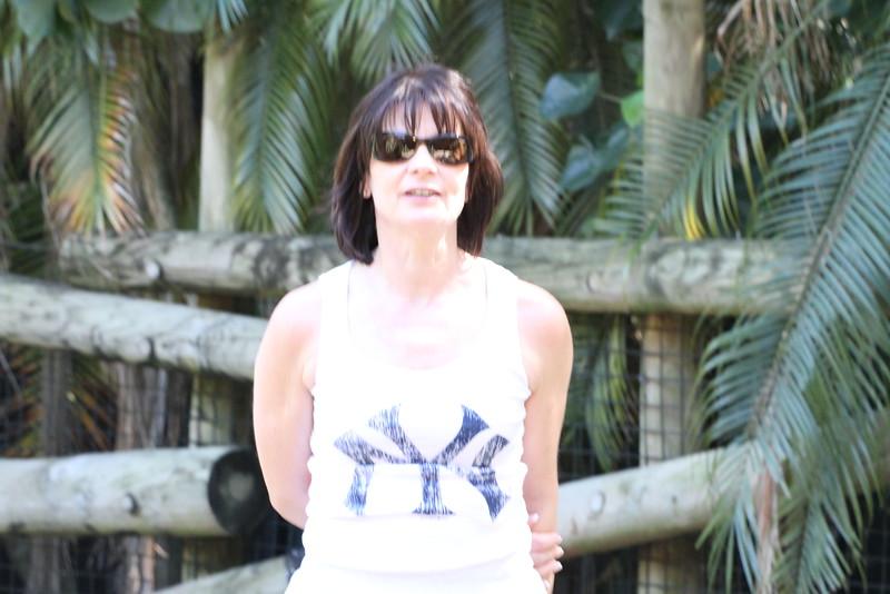 20120312 West Palm Beach Zoo (29)