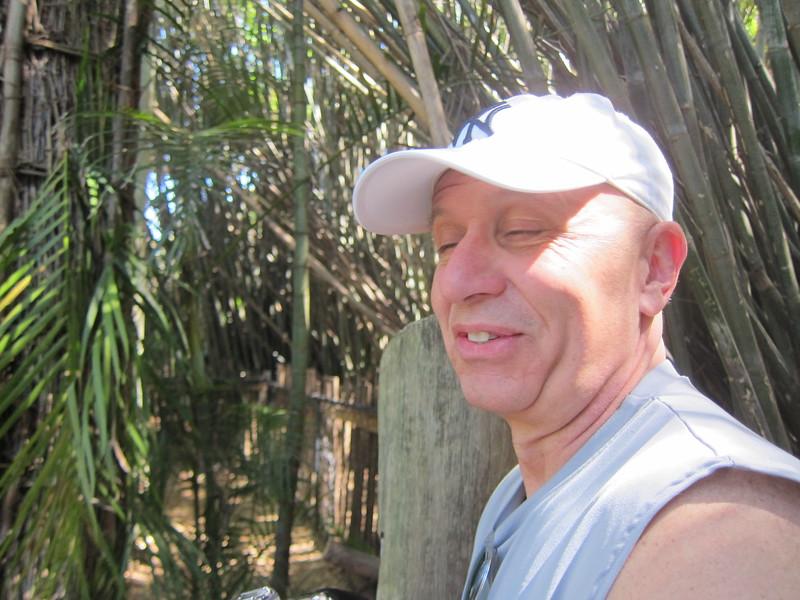 20120312A West Palm Beach Zoo (37)