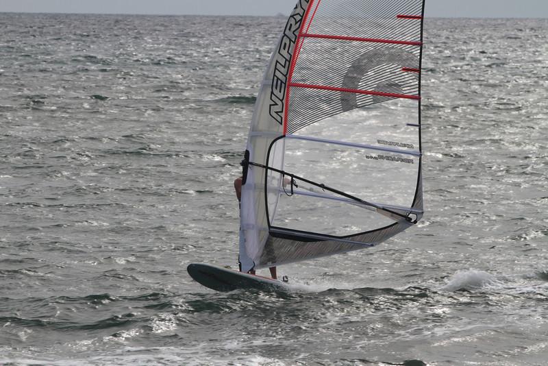 Maui Mar-2013