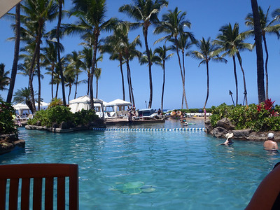 2013-04-20 Maui