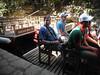 282 Paridise River ride at the Park