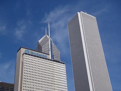 2013-09 Chicago