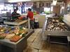 103 Coquimbo fish market
