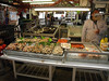 102 Coquimbo fish market