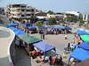 47 Montecristi market