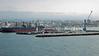 59 Manta seaport