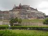 2013 12 10i San Felipe de Barajas Fort