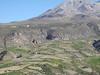 826 Pre-Inca land terracing