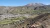 824  High town of Putre at 3500m