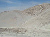 907 Atcama Desert