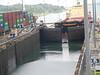 655 Gatun Locks