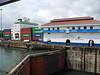 652 Gatun Locks