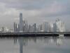 682 Panama City