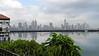 679 Panama City