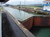 653 Gatun Locks