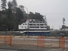 065 President's summer residence in Vina del Mar