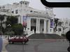 063 Vina del Mar casino