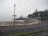 061 Vina del Mar was in better shape