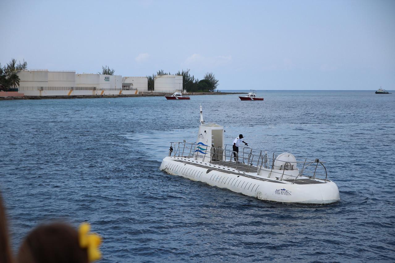 2013 - Caymans - 074