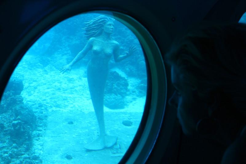 2013 - Caymans - 079