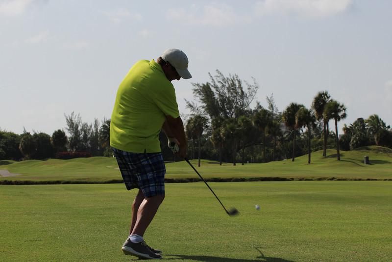 2013 - Caymans - 035