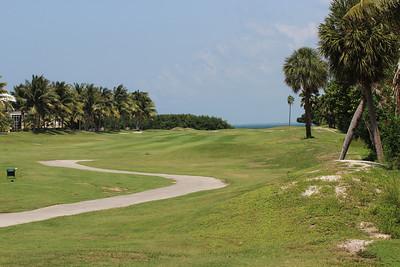 2013 - Caymans - 016