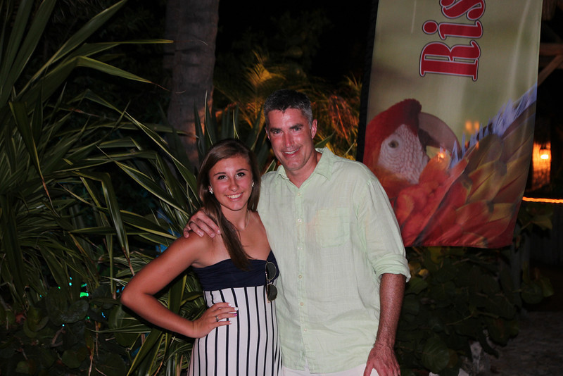 2013 - Caymans - 058