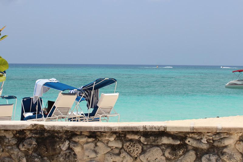 2013 - Caymans - 007