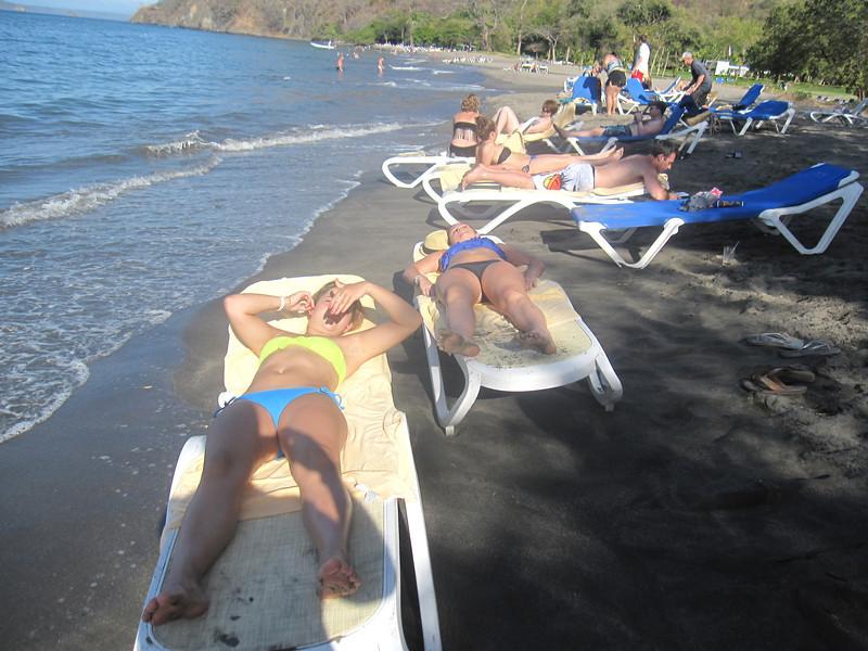 20130113 Costa Rica (31)